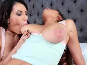 Best milf compilation Family Love Triangle