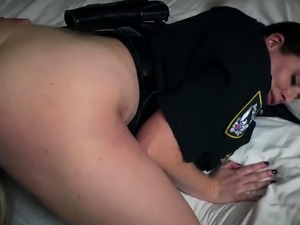 Fantasy massage milf face sitting first time Noise