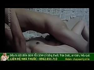 2 ch&aacute_u ch&aacute_u quan hệ th&acirc_n mật