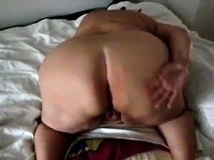 Cum see fat beauty BBW fat on the roof 1