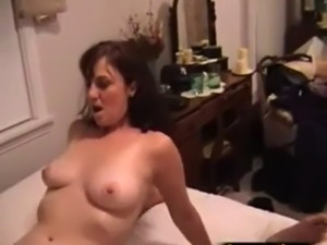 Milf wants bbc experience