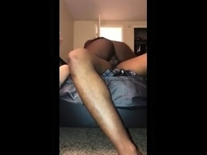 porno vids from Homemade Hidden Cams