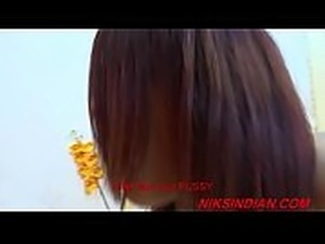 Indian woman fucked hard by desi hunks in Noida Ashram