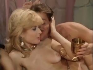 Vintage orgy 122