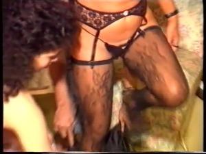 Anales Weekend (1990s)
